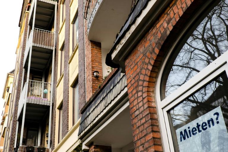 Bundesregierung will Wohngeld-Verbesserungen auf den Weg bringen
