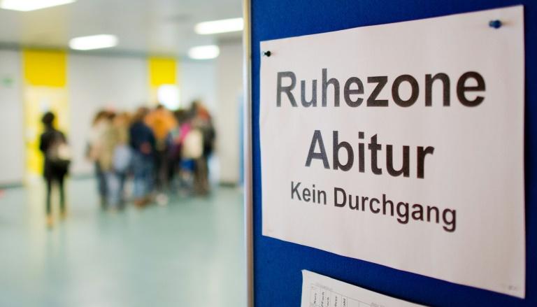 Pisa-Chef Schleicher: Deutsche Schüler haben besseren Unterricht verdient (© 2019 AFP)