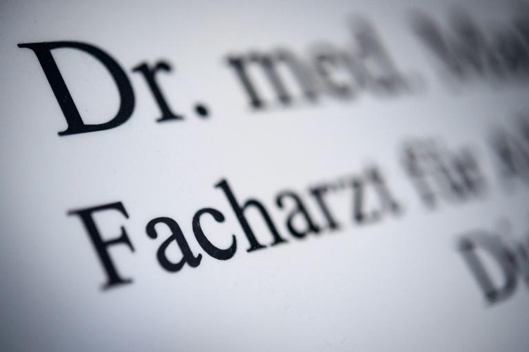 Bundesweit knapp 3500 neue Niederlassungsmöglichkeiten für Ärzte