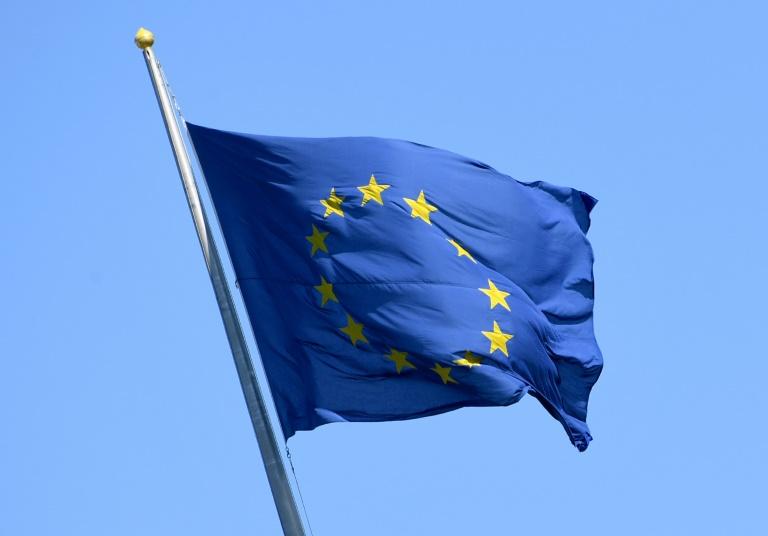 Studie: EU-Wahlprogramme sind für Laien oft unverständlich (© 2019 AFP)