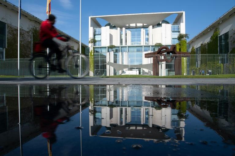 SPD und Grüne fordern Ende von Kooperation mit Österreichs Innenministerium