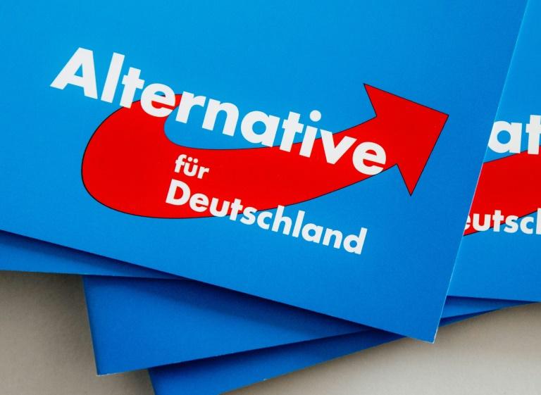 Unionspolitiker warnen nach Eklat um FPÖ vor Kooperation mit Rechtspopulisten