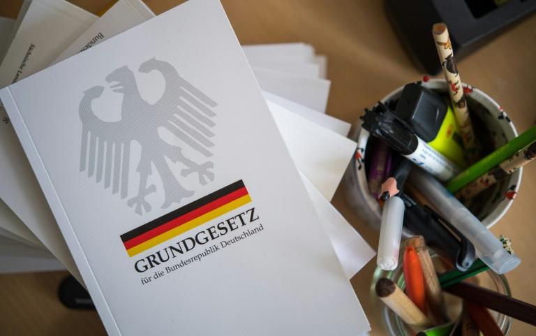 Deutschlands Bevölkerung ist in 70 Jahren stetig gewachsen