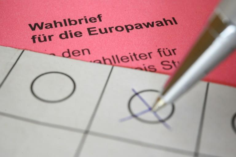 Bundeswahlleiter kritisiert steigende Zahl an Briefwählern