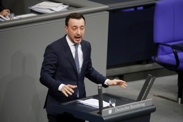 CDU erteilt Konzept der SPD zur Grundrente eine Abfuhr