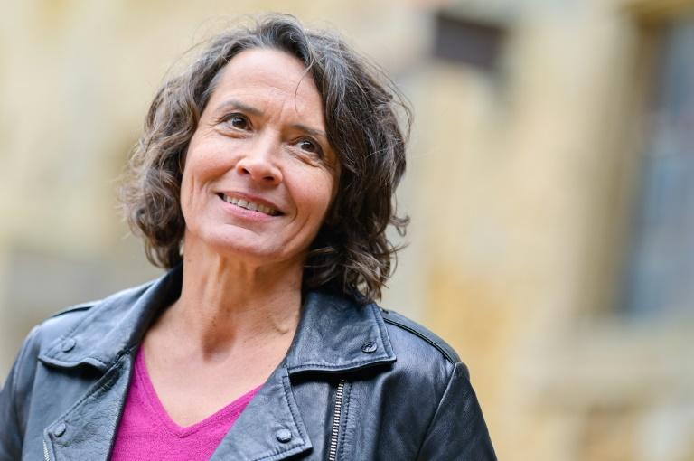 Ulrike Folkerts sieht in Outing größten Bruch ihres Lebens