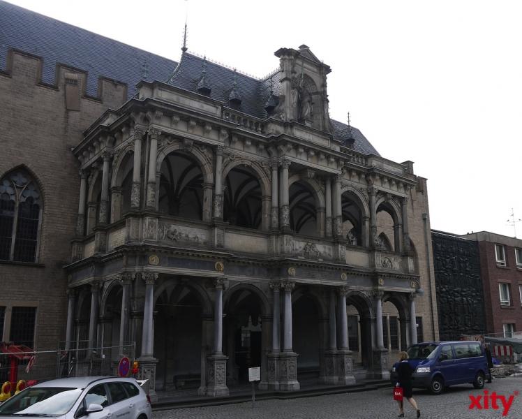 Rathaus4Europe