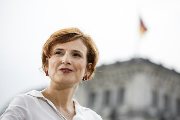 """Kipping: CDU-Spitze reagiert """"selbstgefällig bis arrogant"""" auf Rezo-Video"""