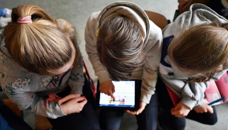 Hälfte der Schüler nutzt Lernvideos auf Youtube