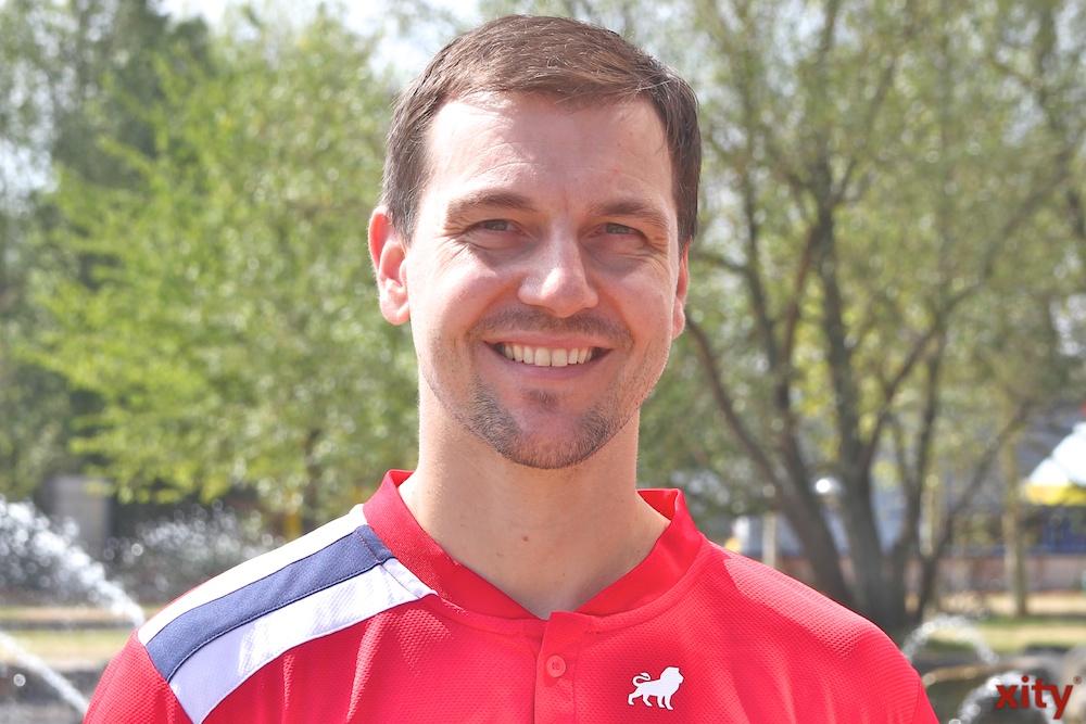 Timo Boll klettert auf Rang 6 der Tischtennis-Weltrangliste (Foto: xity)