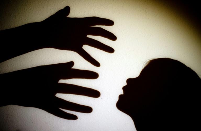 40 Kinder werden täglich in Deutschland sexuell missbraucht