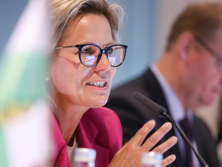 Gesundheitsminister machen Druck bei Digitalisierung