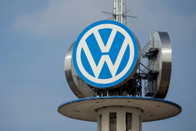 Verbraucherzentrale: 420.000 VW-Kunden an Musterklage beteiligt