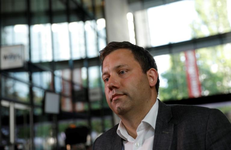 """Klingbeil: Grundsteuer-Reform führt nicht zu """"Wettbewerb zwischen Bundesländern"""""""