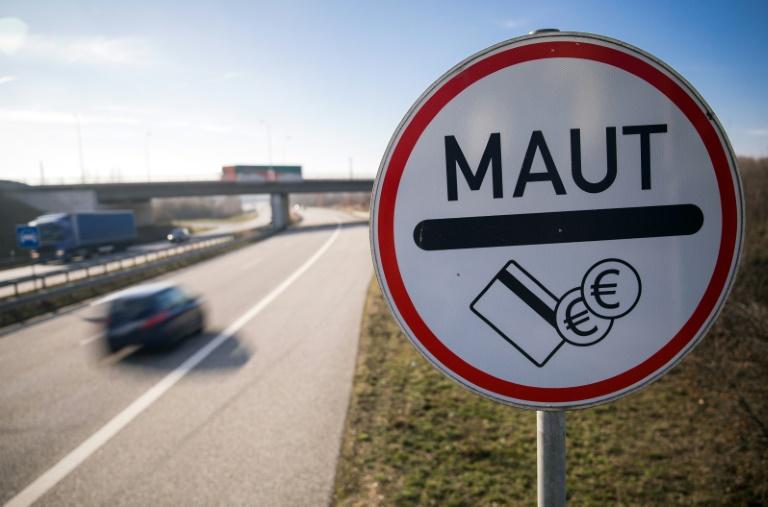 Urteil des Europäischen Gerichtshofs zur deutschen Pkw-Maut