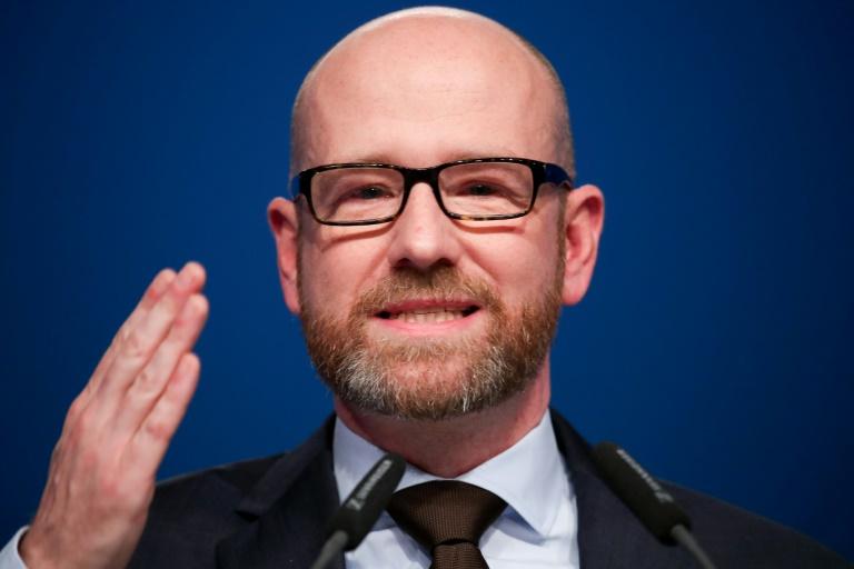 FDP kritisiert Taubers Vorstoß zum Entzug bestimmter Grundrechte