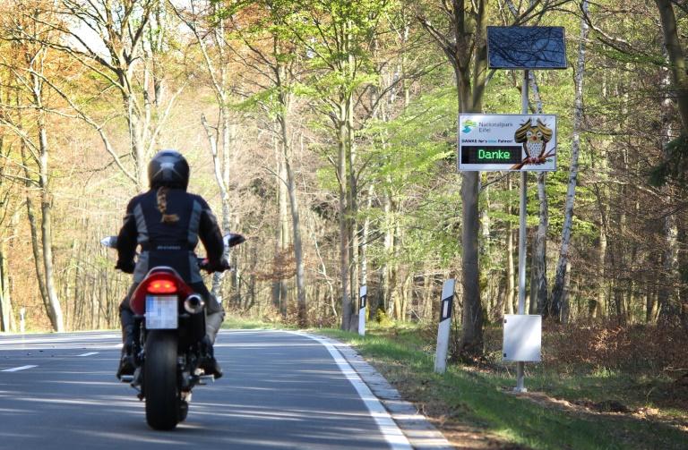 Bericht: Autofahrer sollen ohne Prüfung Motorradfahren dürfen