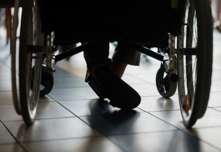 Wohlfahrtsverbände fordern Unterstützung für pflegende Angehörige