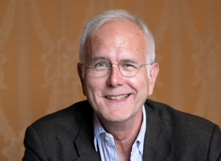 Harald Schmidt spricht Jan Böhmermann Eignung als Moderator ab