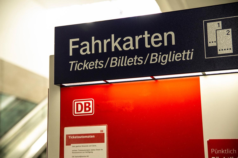 NRW-Ticket für Azubis soll billiger werden