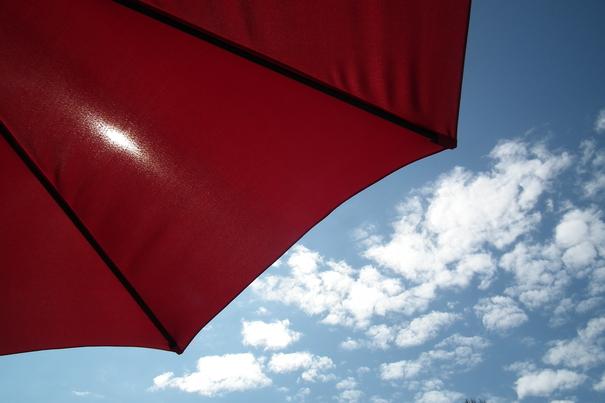 Umweltamt Düsseldorf warnt vor steigender Ozonbelastung (Foto: xity)