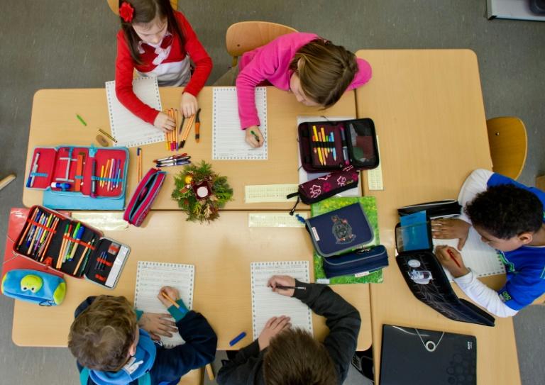 Mehrheit hält Beherrschung der Sprache für Hauptziel in der Grundschule
