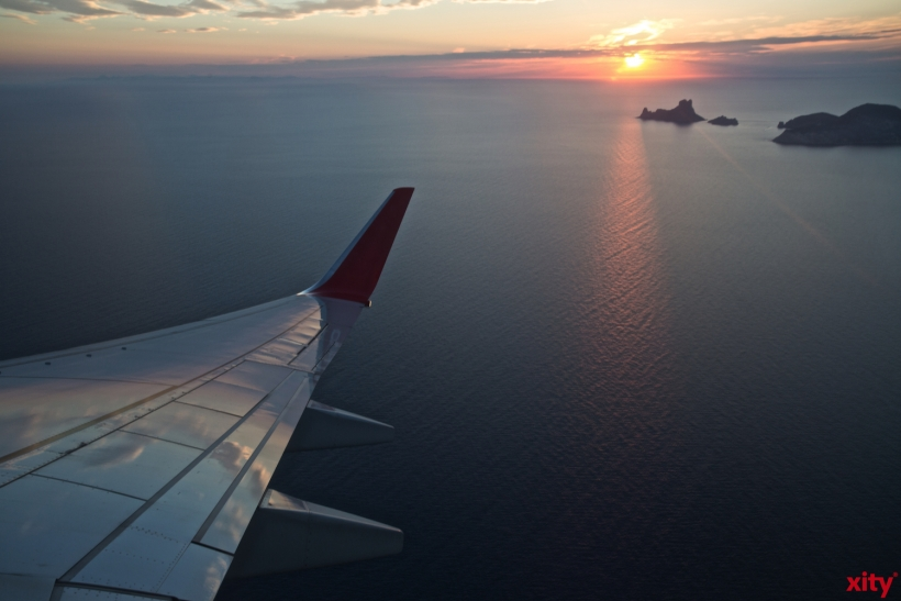 Tipps für einen erholsamen Urlaub ohne Ärger beim Zoll (Foto: xity)
