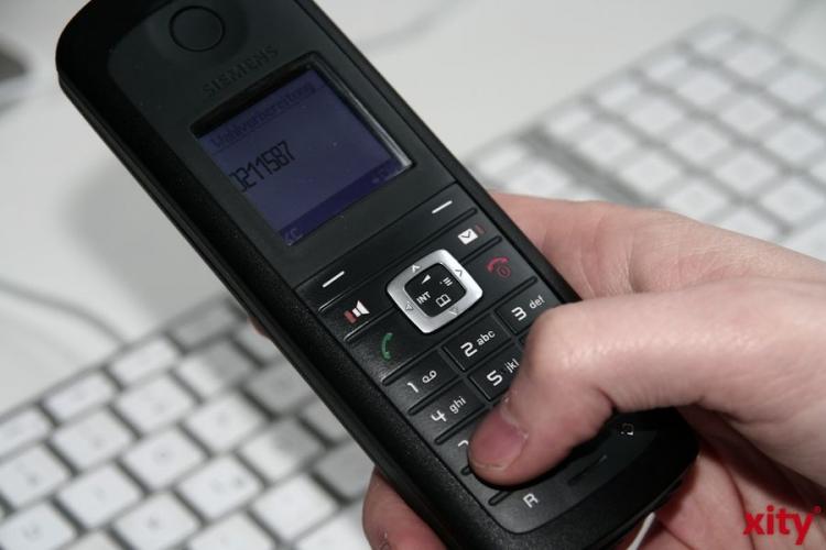 Die Nummer gegen Kummer: Zeugnis-Telefon für Eltern, Schülerinnen und Schüler(Foto: xity)