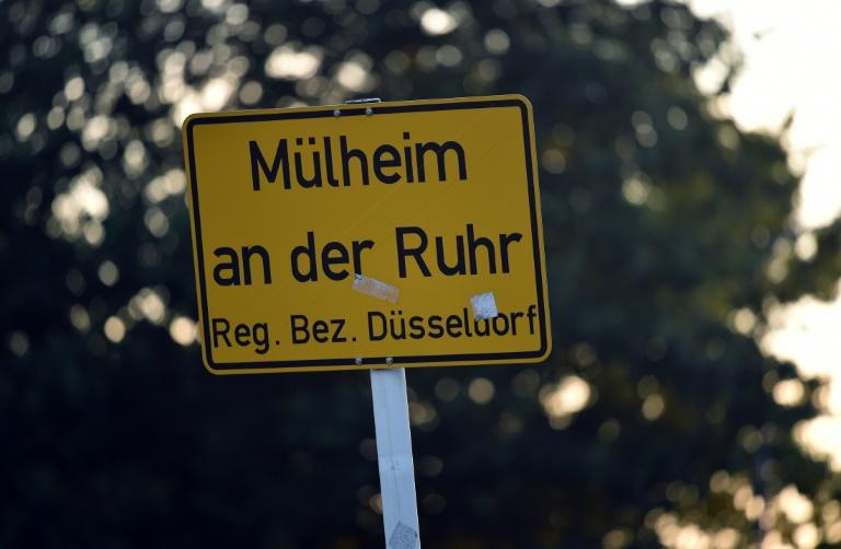 Stadt Mülheim prüft Rückführung von Familien mutmaßlicher Vergewaltiger (© 2019 AFP)