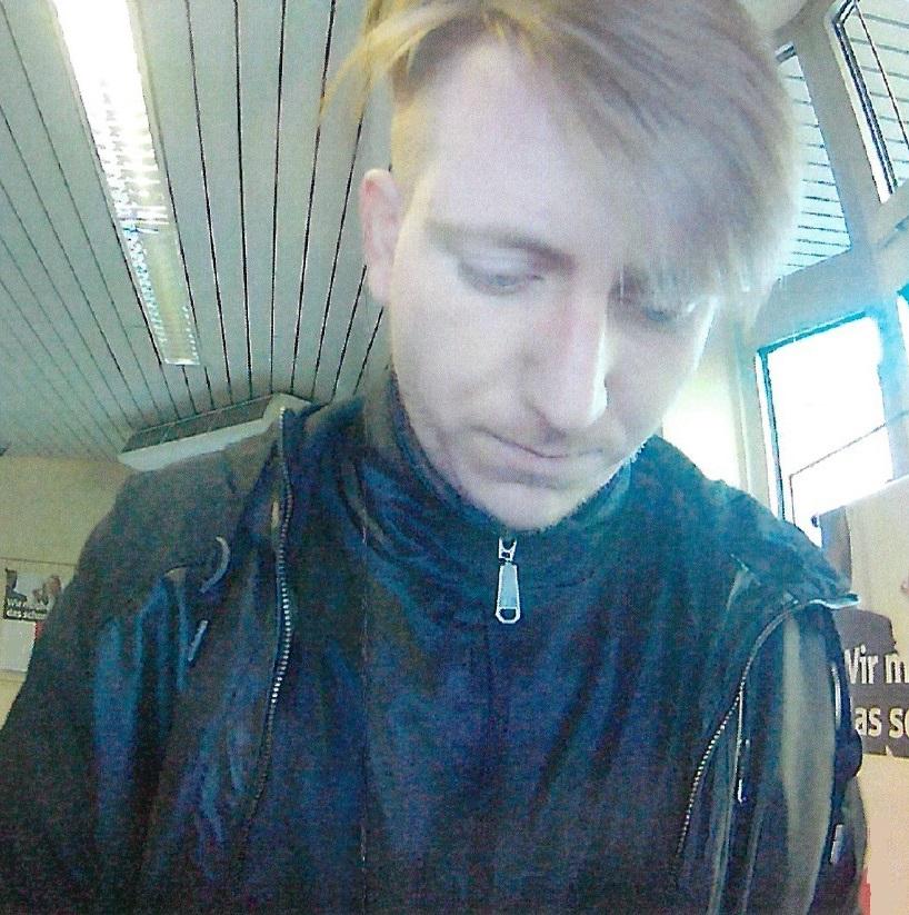 Betrüger betrieb im Internet Fake-Shop (Foto: Polizei Düsseldorf)