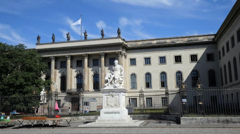 Zehn Universitäten und Berliner Verbund als Exzellenz-Unis gekürt