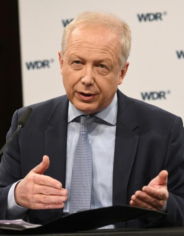 WDR stellt nach Morddrohung gegen einen Journalisten Strafanzeige