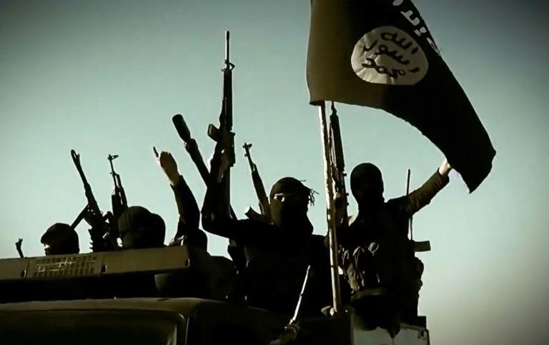 Bericht: Erstmals seit Jahren sinkt Zahl der islamistischen Gefährder