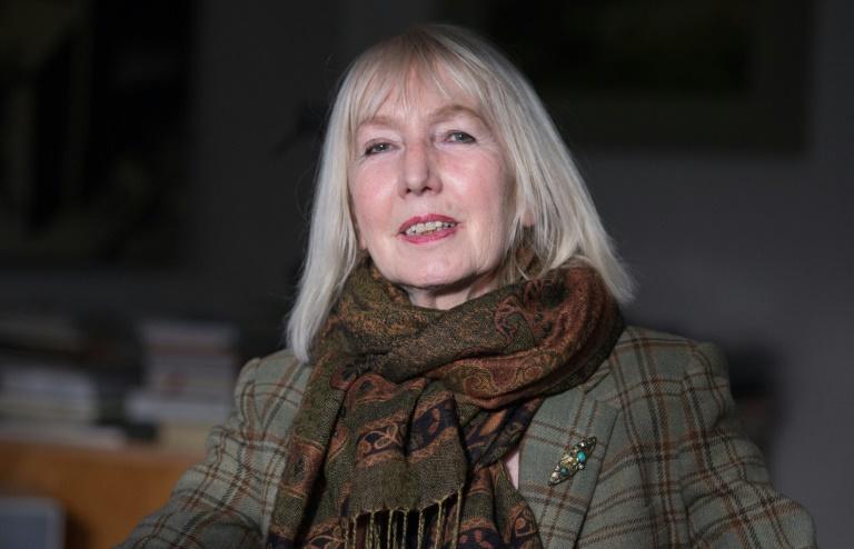 Schriftstellerin Brigitte Kronauer gestorben