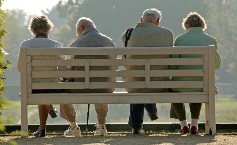 Studie: Für Gutverdiener ist Renteneintritt ein Gesundheitsrisiko