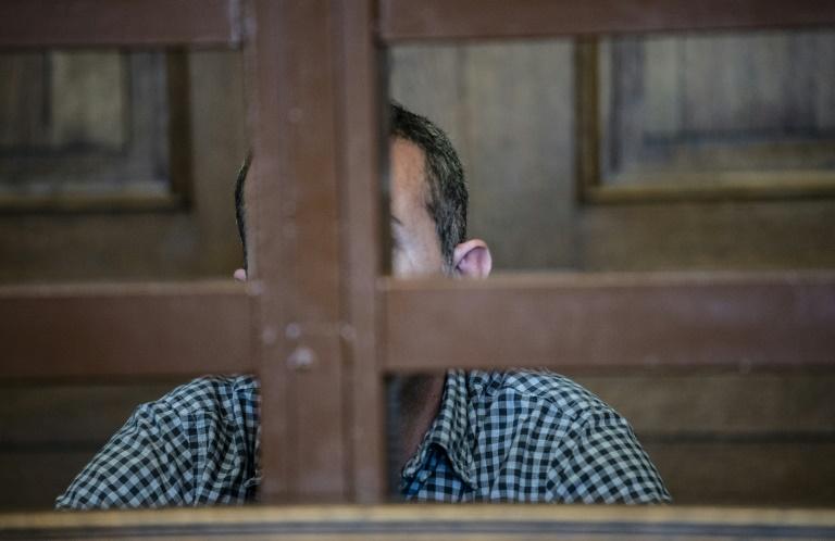 Prozess wegen mutmaßlichen Mädchenmords vor 13 Jahren in Berlin fortgesetzt