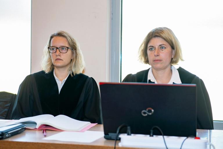 Anklage fordert hohe Haftstrafen und Sicherungsverwahrung für Lügde-Angeklagte