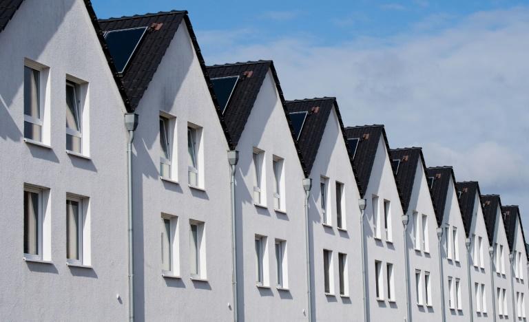 Koalition will Lage für Mieter und Käufer von Eigenheimen verbessern