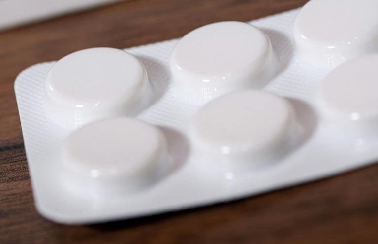 Ärzte verschreiben deutlich weniger Antibiotika