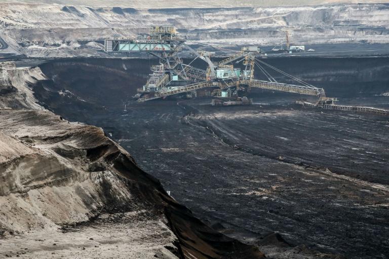 VKU: Hilfen für Kohleregionen schnell beschließen