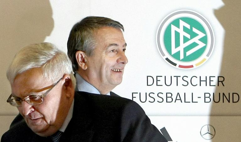 Anklage wegen Steuerhinterziehung bei Fußball-WM 2006 zugelassen