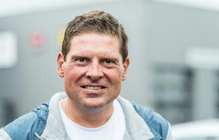 Strafbefehl gegen früheren Radprofi Jan Ullrich erlassen