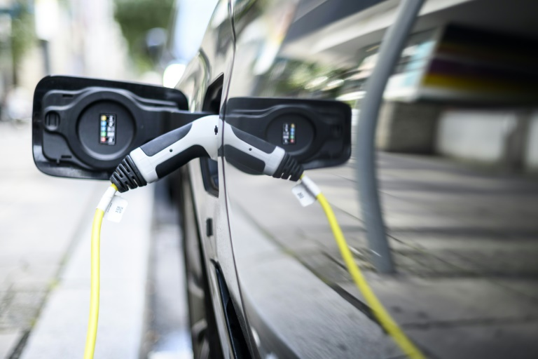 "VCD beklagt ""ernüchternde"" Zahlen zur Elektromobilität"