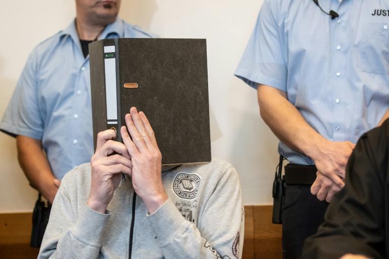 """Missbrauchsbeauftragter bezeichnet Urteil zu Lügde als """"wichtiges Signal"""""""
