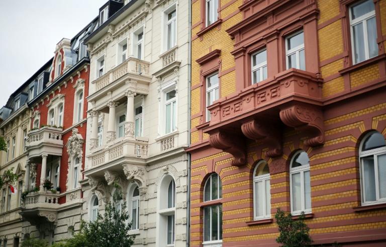 """""""Bild"""": Mehrheit der Länderfinanzminister gegen Grundsteuer-Befreiung"""