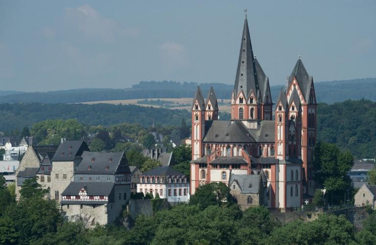 Erste Seligsprechung in hessischem Bistum Limburg