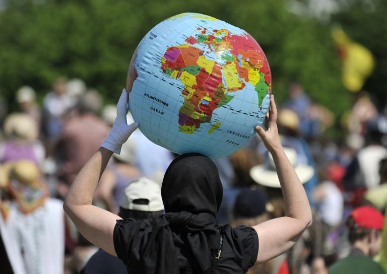 Koalition will CO2-Ausstoß mit umfangreichen Fördermaßnahmen verringern