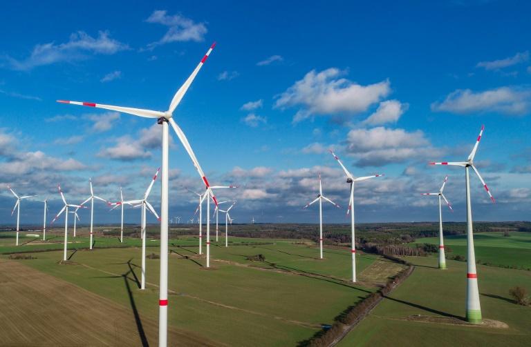 Vor Klima-Entscheidung der Bundesregierung weiter offene Fragen