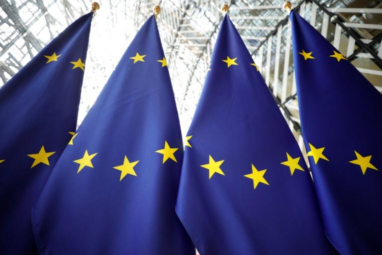 Bundesrat will europäische Symbole besser schützen
