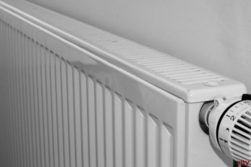 Mehr als 80 Prozent des Energieverbrauchs im Privathaushalt entfallen auf Heizung und Warmwasser(Foto: xity)